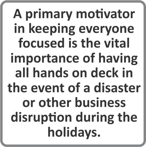 primary-motivator