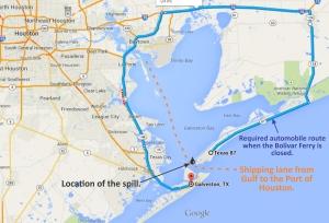 oil-spill-map
