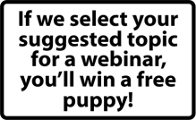 free-puppy