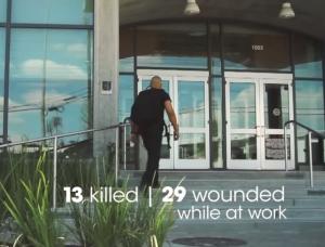 Image: Houston Police Department video