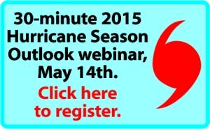 hurricane-webinar