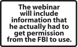 fbi-permission