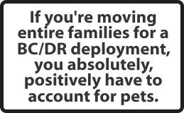 account-for-pets