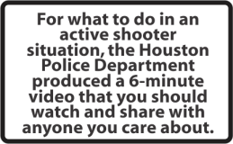 HPD-active-shooter