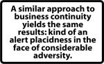 alert-placidness
